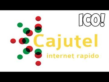 Cajutel - A LONG TERM Investment w/ Actual Assets!